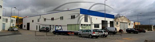 banner_lufracar